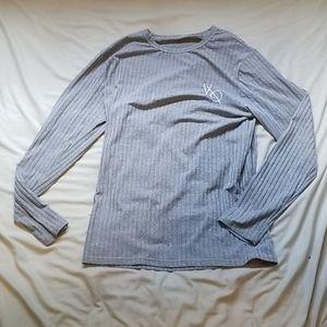 Vanquish Shirt